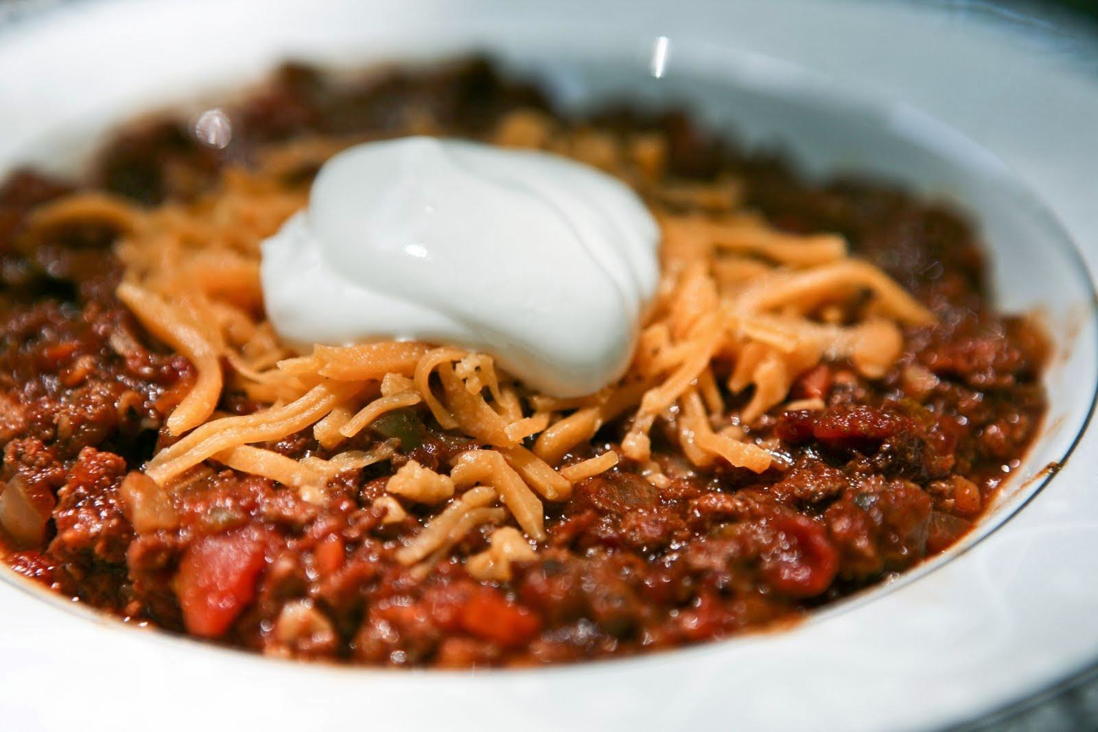 the feasibility of chili calamansi and Some instant noodle products are seal packed corned beef, bottled sambal chili sauce, pepper and fried shallots might be added soy-sauce-calamansi, and sweet.
